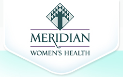 Meridian Women's Health