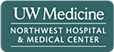 UW Medicine Northwest Hospital & Medical Center